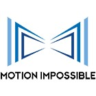 Motion Impossible